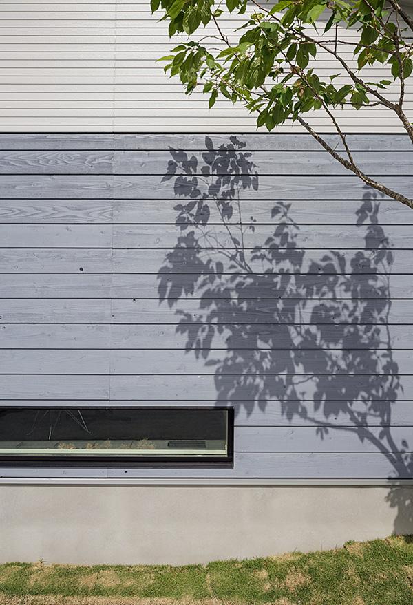 野田市の新築一戸建てソラの街 写真11
