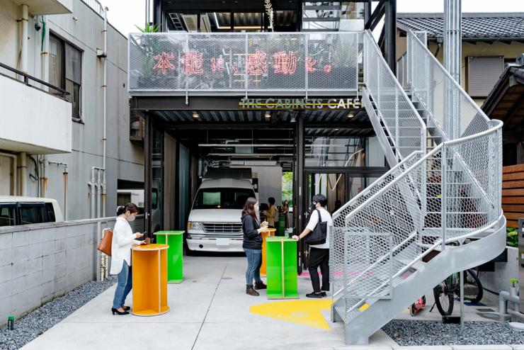 5/31オープン!あの大人気ベーカリー「トイット」の期間限定POP UP SHOPが千葉市中央区に誕生!